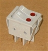 Delonghi Heater Switch