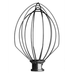 KitchenAid Wire Wisk K5AWW
