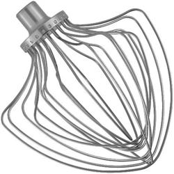 KitchenAid 6 Qt. Wire Wisk KN211WW