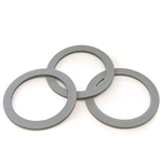 Oster Blender Gaskets