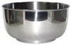 Sunbeam large Stainless Steel Mixing Bowl