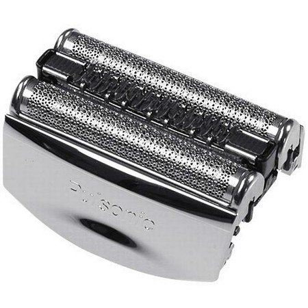 Braun Pulsonic, Series 7 Replacement Shaver Heads 70S (9000 series) Foil  and Cutter Set Cassette.