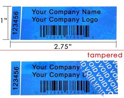 Custom Blue Labelogix Label, Custom Blue Labelogix Sticker, Custom Blue Labelogix Seal,