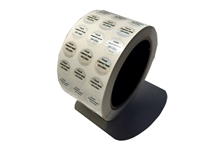 Security Seals Manufacturer, Security Seals Wholesale