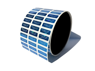 upc security blue Labels, upc security blue Seals, upcs security blue Stickers, upc security blue Tags