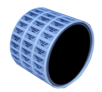 UL electronical Labels, UL electronical Stickers, UL electronical Seals, UL electronical Tags