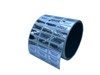 Tamperproof label Manufacturer, Tamperproof sticker Manufacturer, Tamperproof seal Manufacturer, Tamperproof tag Manufacturer,