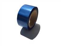 tamper evident security tape