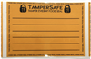 "10,000 Neon Tamper Evident Writable Food Seals Security Labels Size 2.37"" x 1.75"" (60mm x 44mm)"