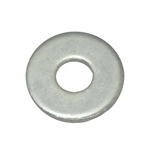 M10x28x3mm Washer