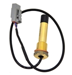 Low level sensor pneumatic pump (b)
