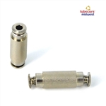 226-13773-1,2835-3000-0400,Union Push-in 4mm X 4mm nickel plated brass