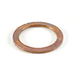 Flat Washer 16mm - Copper