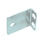 Bracket Mount Grease Bank
