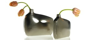 Jug Vase accessory available at Modern Home 2 Go's  Miami and Fort Lauderdale Stores