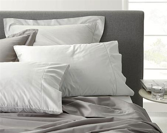 Egyptian Modern Bedding Collection - available at MH2G Stores