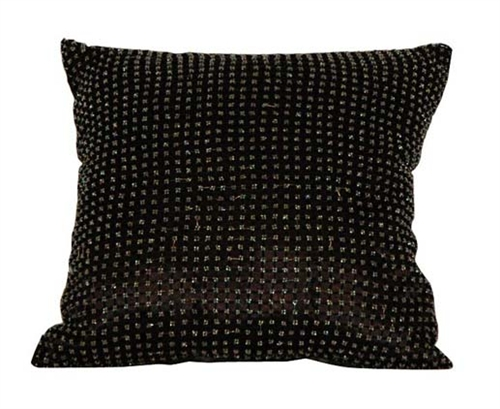 Beaded Decorative Modern Pillows