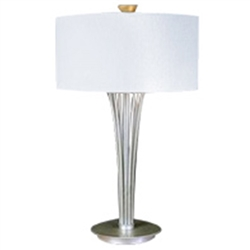 Wilton Modern Table Lamp