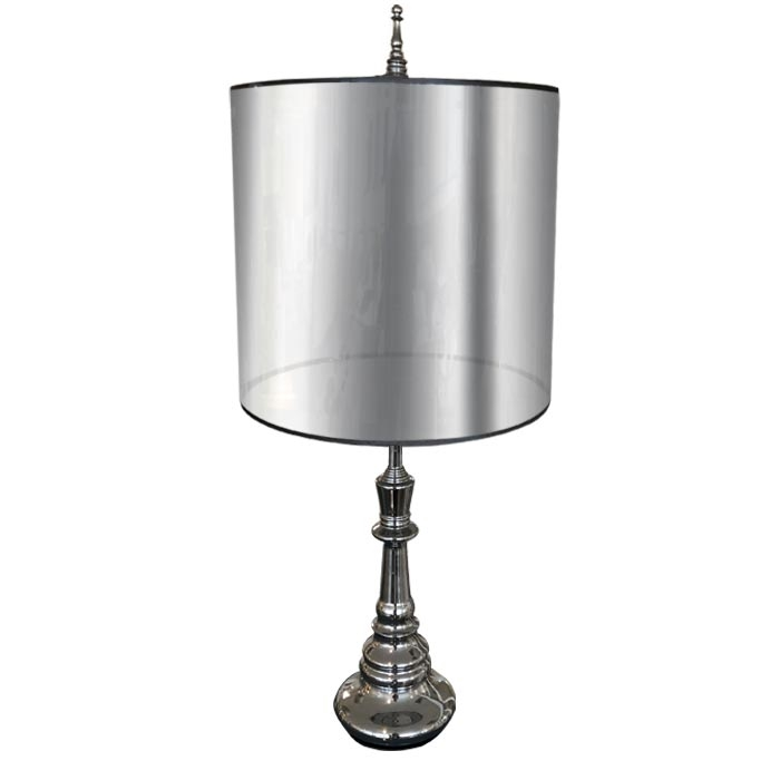 Dora Table Lamp available in stock at Modern Home 2 Go
