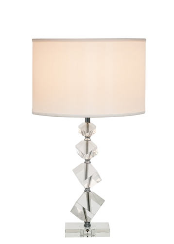 Pappetti Modern Table Lamp