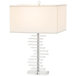 Lisanto Table Lamp