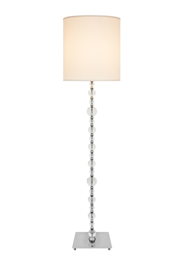 Crosgrove lamp Collection at mh2g