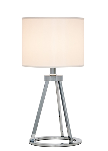 Beautiful Table lamp available at mh2g