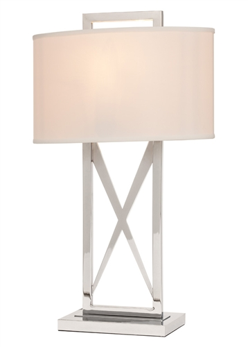 Lodato lighting Collection