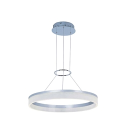 Timbale 11-Light Ceiling Mount