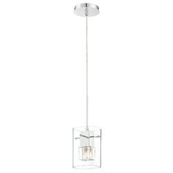 Aida Signature Mini Pendant Ceiling Light