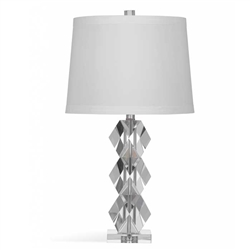 Carrigan Modern Table Lamp
