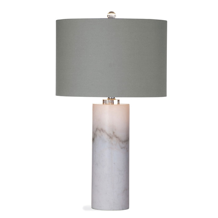 Raywick Modern Table Lamp