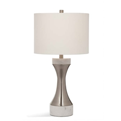 Cavella Modern Table Lamp