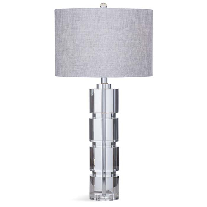 Bethany Modern Table Lamp