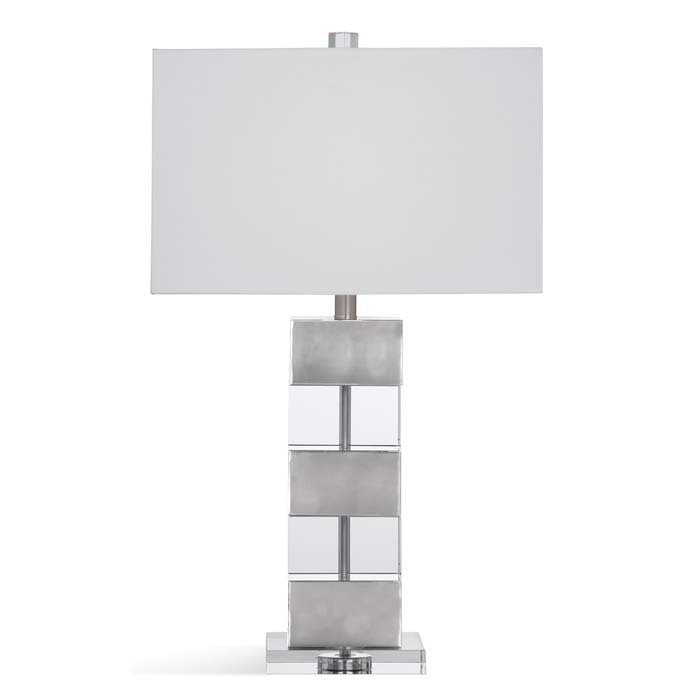 Elara Modern Table Lamp