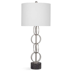 Venezia Modern Table Lamp