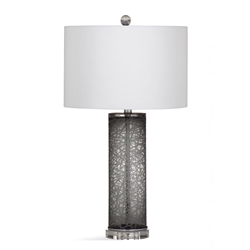 Danbury Modern Table Lamp