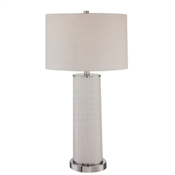 Gordon Modern Table lamp