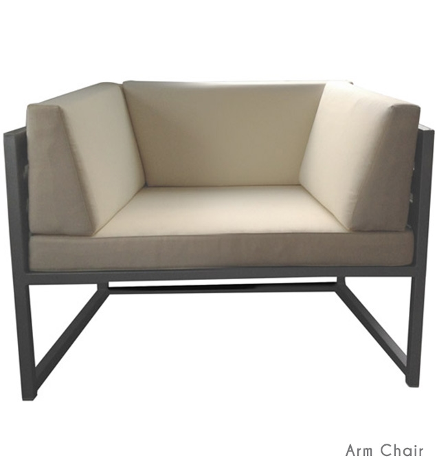 mh2g outdoor furniture anacapri outdoor corner sofa