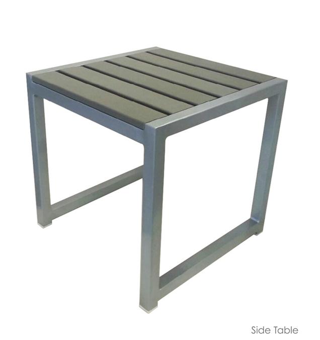 mh2g outdoor furniture anacapri outdoor corner sofa