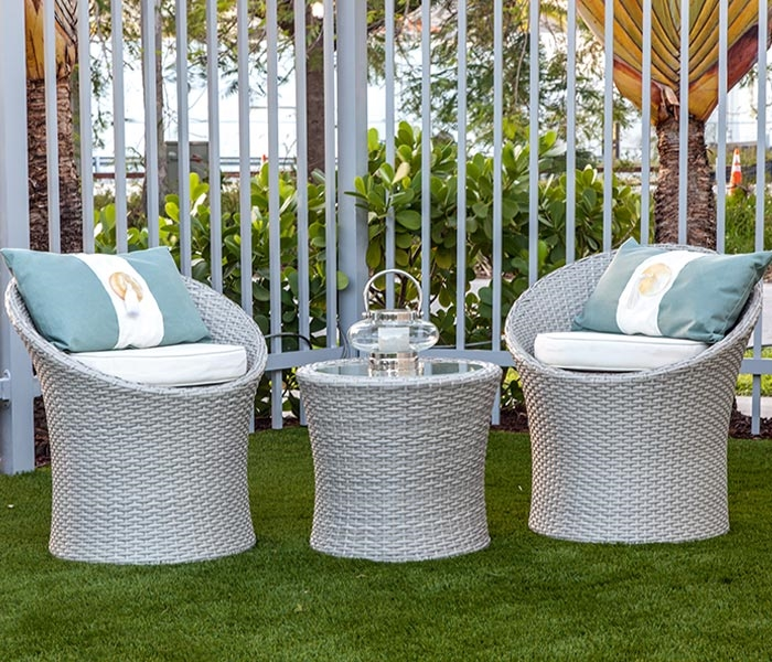 outdoor furniture imola outdoor bistro sets mh2g