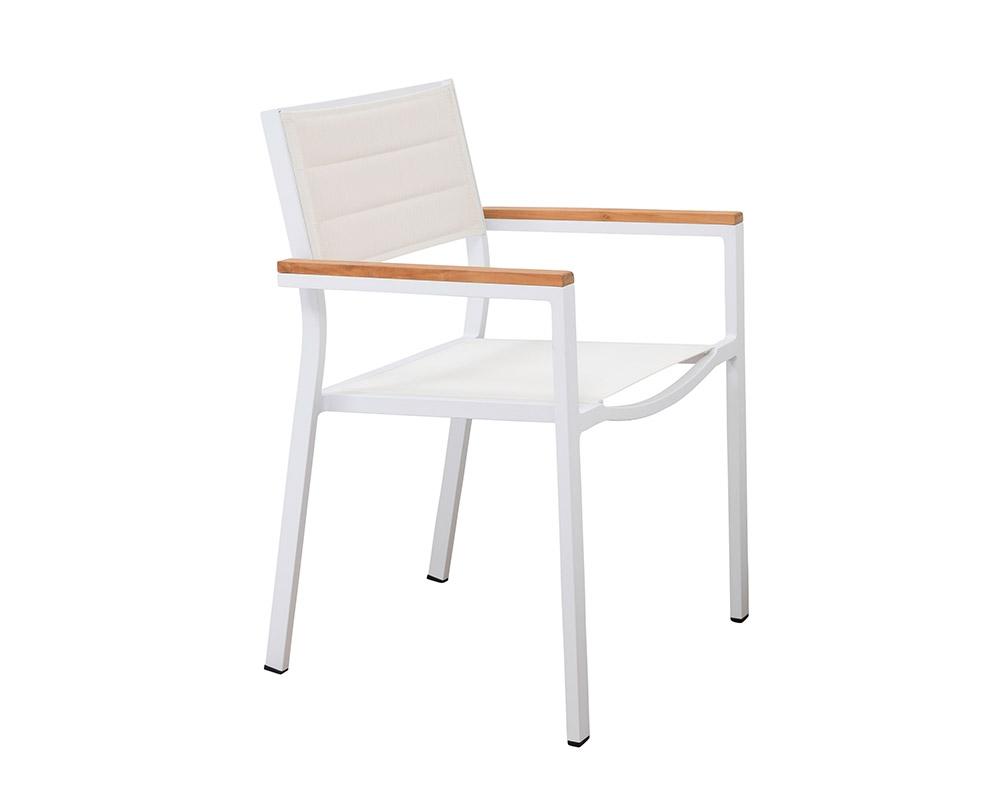 modern outdoor dining furniture. Modren Furniture Cori Modern Outdoor Furniture  For Dining