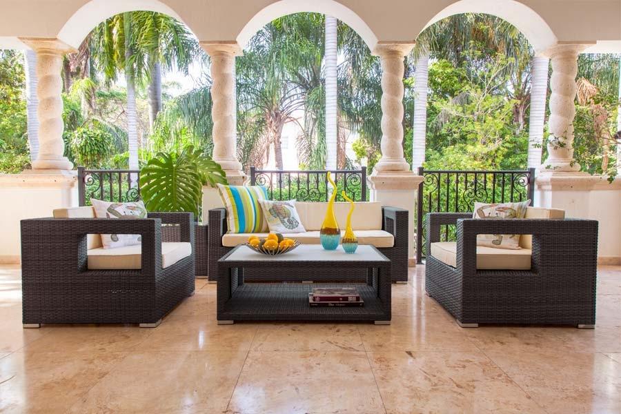 mh2g outdoor furniture mallorca outdoor living set rh mh2g com outdoor furniture palma mallorca best outdoor furniture mallorca