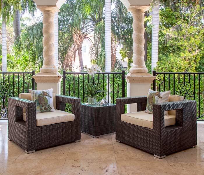 mh2g outdoor furniture mallorca outdoor living set rh mh2g com messerschmidt outdoor furniture mallorca messerschmidt outdoor furniture mallorca