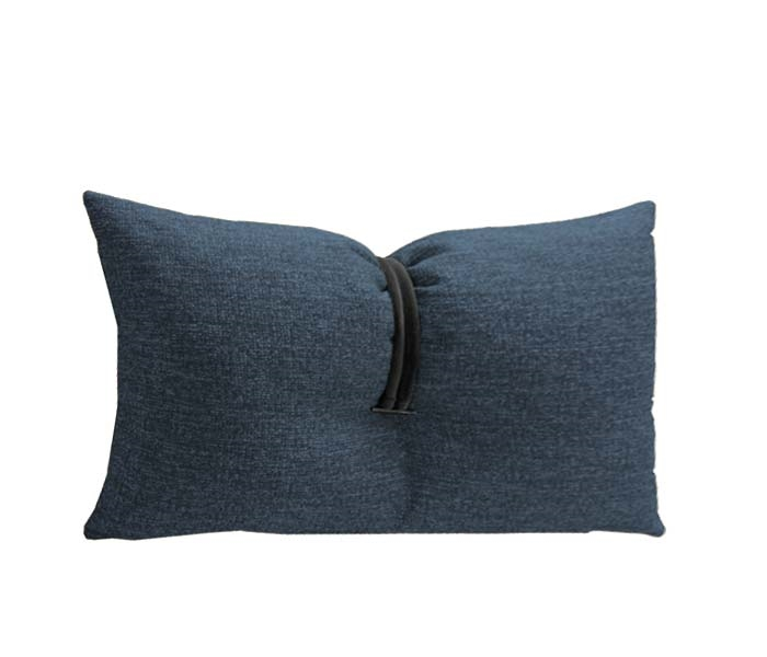 Pillow Fabric Modern Collection