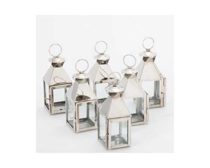 Mini Classic Lantern on sale