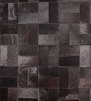Formosa Modern Cowhide Rug Medium 6' x 9'