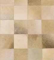 Cordoba Rug Sand and Gold *Special Order