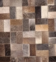 Formosa Rug Iron *Special Order
