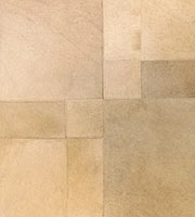 Palm Beach - Sand Natural Products Will Have Color Variations *Special Order